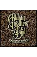 CD The Allman Brothers Band - Midnight Rider: The essential collection