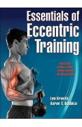 Essentials of Eccentric Training - Len Kravitz