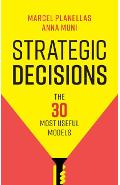 Strategic Decisions - Marcel Planellas