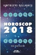 Horoscop 2018 - Kim Rogers-Gallagher