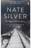 Signal and the Noise - Nate Silver