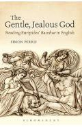 Gentle, Jealous God