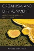 Organism and Environment - Russell Winslow