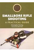 Smallbore Rifle Shooting