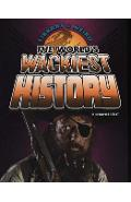 World's Wackiest History