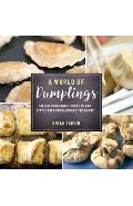 World of Dumplings - Brian Yarvin