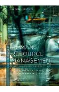 Critical Issues in Human Resource Management - Ian Roper