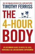 4-Hour Body - Timothy Ferriss