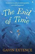 End of Time - Gavin Extence