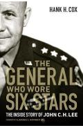 General Who Wore Six Stars