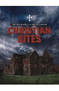 Christian Sites
