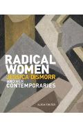 Radical Women - Alicia Foster