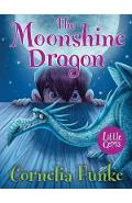 Moonshine Dragon