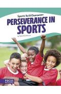 Sports: Perseverance in Sports