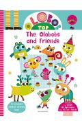 Olobob Top: The Olobobs and Friends