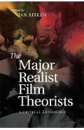 Major Realist Film Theorists