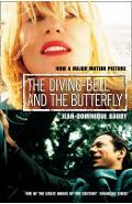 Diving-bell and the Butterfly