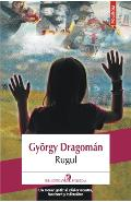 Rugul - Gyorgy Dragoman