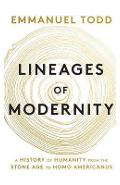 Lineages of Modernity