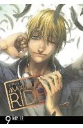 Maximum Ride: Manga Volume 9 - James Patterson