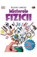 Misterele fizicii - Richard Hammond