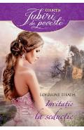 Invitatie la seductie - Lorraine Heath