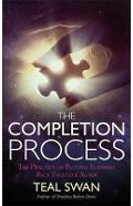 Completion Process