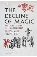Decline of Magic - Michael Hunter