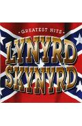 CD Lynyrd Skynyrd - Greatest Hits