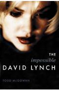 Impossible David Lynch