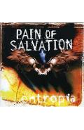 2 VINIL Pain Of Salvation - Entropia