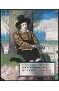 Broadview Anthology of British Literature