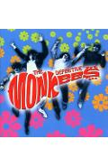 CD The Monkees - The Definitive