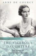 Viceroy's Daughters