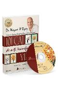 Cd Carte Audio 101 Cai de a-ti transforma viata - Wayne W. Dyer