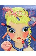 MakE-Up Stars - Eleonora Barsotti