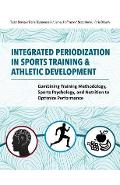 Integrated Periodization in Sports Training & Athletic Devel - Tudor O Bompa.