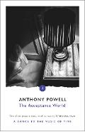 Acceptance World - Anthony Powell