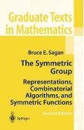 Symmetric Group