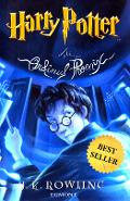 Harry Potter si Ordinul Phoenix vol.5 ed.2012 - J. K. Rowling