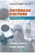 Outbreak Culture