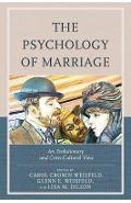 Psychology of Marriage -
