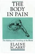 Body in Pain