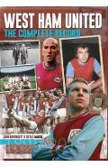 West Ham: The Complete Record - Steve Marsh