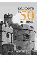 Falmouth in 50 Buildings - Mark Mitchley