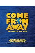 Come From Away - Irene Sankoff
