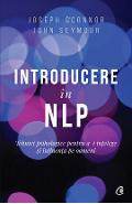 Introducere in NLP - Joseph O'Connor, John Seymour