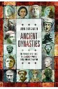 Ancient Dynasties