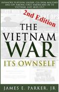 Vietnam War Its Ownself