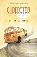 Superstar - Stefan Caraman